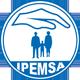 IPEMSA - Instituto de Previdência Municipal de Santa Vitória/MG